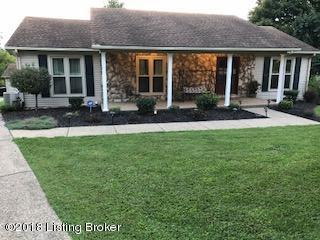 216 Shoreline Dr, Shelbyville, KY 40065 (#1508999) :: Segrest Group