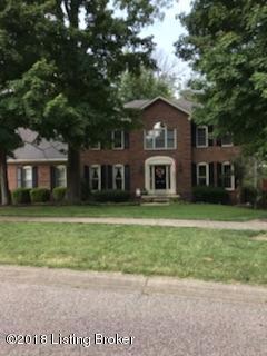 17005 Ashburton Dr, Louisville, KY 40245 (#1511746) :: The Stiller Group