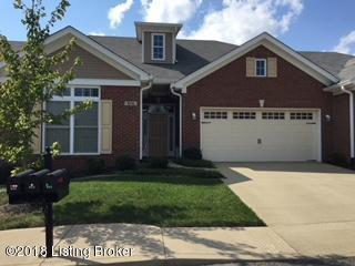 914 Ridge Point Dr, Louisville, KY 40299 (#1516051) :: Team Panella
