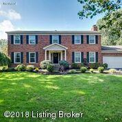 11220 Finchley Rd, Louisville, KY 40243 (#1516512) :: At Home In Louisville Real Estate Group