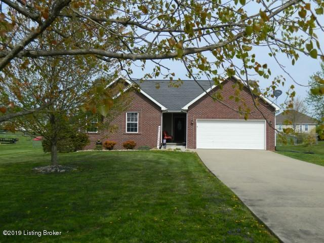 435 Hayden School Rd, Elizabethtown, KY 42701 (#1524099) :: At Home In Louisville Real Estate Group