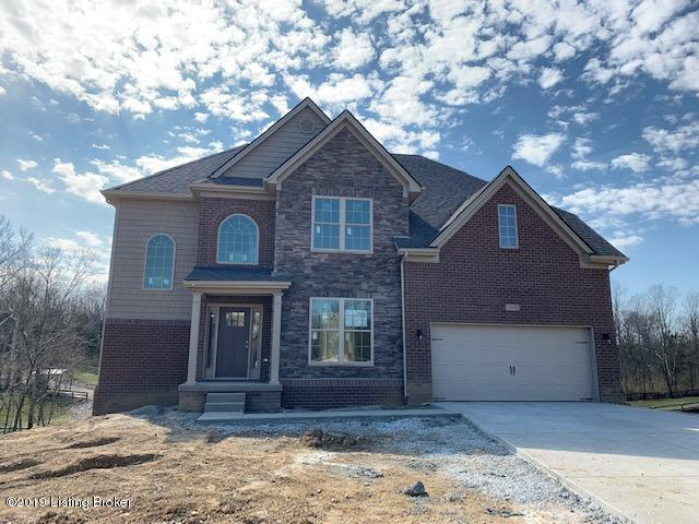 18690 Mila Marie Dr, Louisville, KY 40245 (#1524797) :: At Home In Louisville Real Estate Group