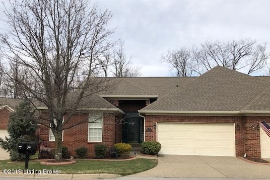10500 Dove Chase Cir, Louisville, KY 40299 (#1525176) :: At Home In Louisville Real Estate Group