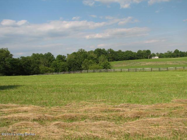 Lot #6 River Valley Way, Bedford, KY 40006 (#1525468) :: The Sokoler-Medley Team