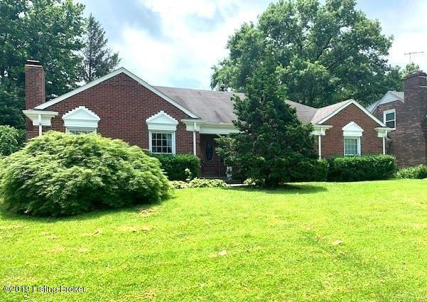 9802 Kenmont Ln, Louisville, KY 40241 (#1528228) :: The Sokoler-Medley Team