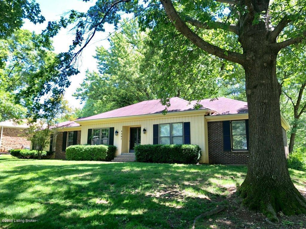 4207 Windy Oaks Rd - Photo 1