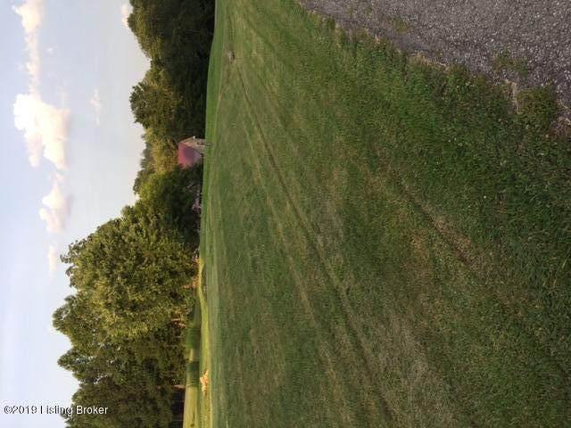 4 Nightingale Way, Shepherdsville, KY 40165 (#1536849) :: The Stiller Group