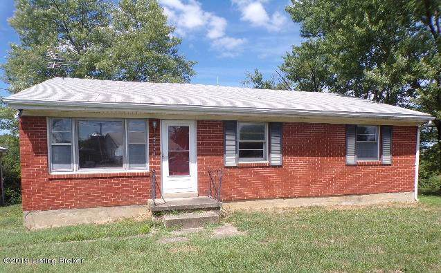 8928 W Hwy 42, Pendleton, KY 40055 (#1542934) :: The Price Group