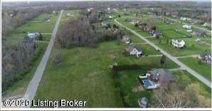 Lot 8 Zachary Dr, La Grange, KY 40031 (#1543007) :: At Home In Louisville Real Estate Group
