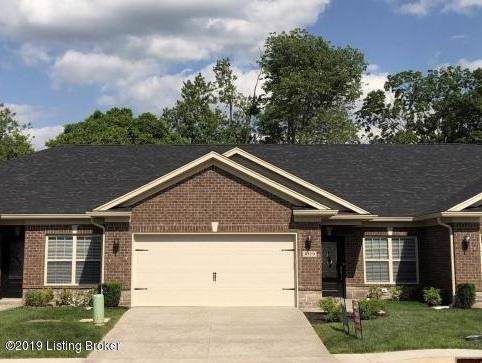 8129 Delta Cir, Louisville, KY 40228 (#1543256) :: The Stiller Group