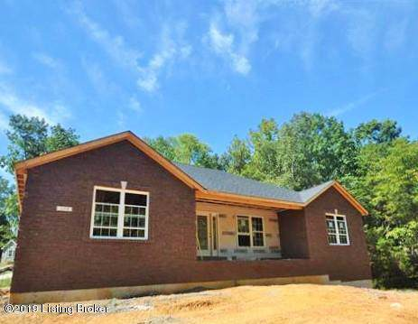 258 Catbird Rd, Brandenburg, KY 40108 (#1543345) :: The Price Group