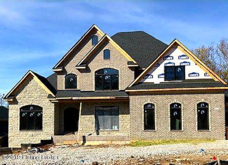 4119 Sanctuary Bluff Ln, Louisville, KY 40241 (#1547886) :: The Price Group