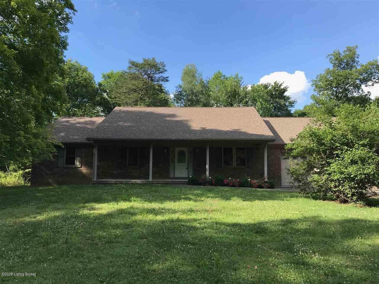4098 Nat Rogers Rd - Photo 1