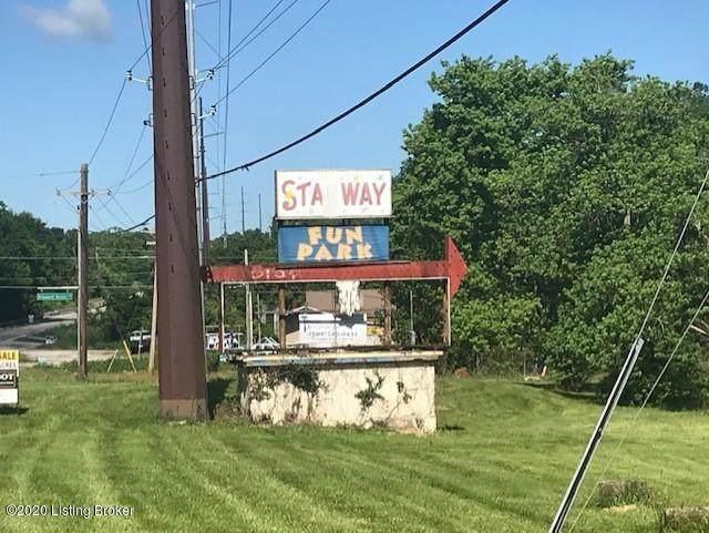 3350 Louisville Rd - Photo 1