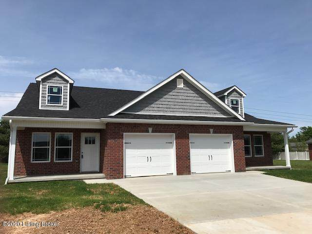 106 Graystone Ct, Bardstown, KY 40004 (#1557811) :: Team Panella