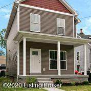 2930 Cleveland Blvd, Louisville, KY 40206 (#1561212) :: The Stiller Group