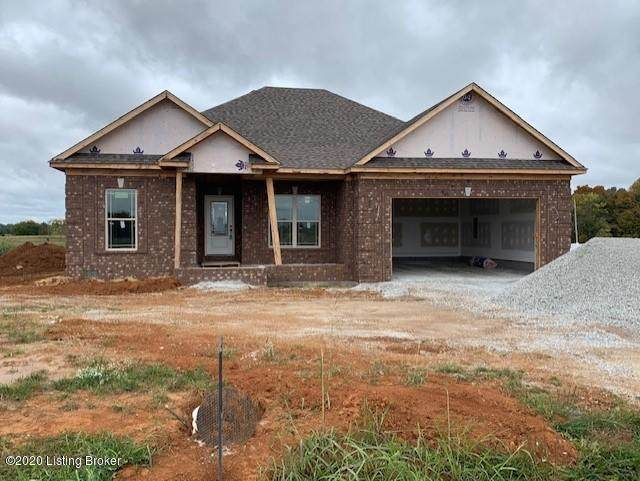 111 Millwood Way, Bardstown, KY 40004 (#1570992) :: The Price Group