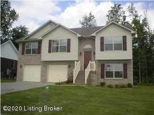 162 Clover Cove Dr - Photo 1