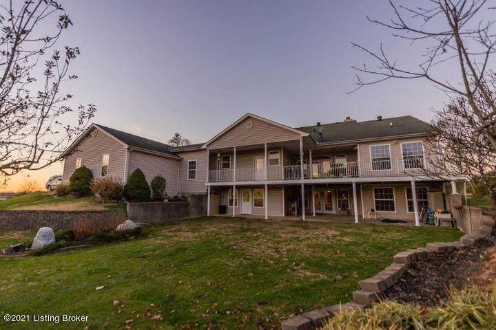 1663 Glensboro Rd - Photo 1