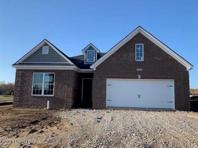 13906 Halden Ridge Way, Louisville, KY 40245 (#1576334) :: Impact Homes Group