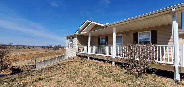 352 Carter Brothers Rd - Photo 1