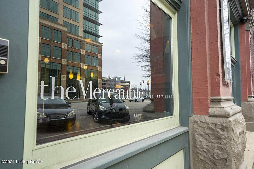 309 Market St - Photo 1