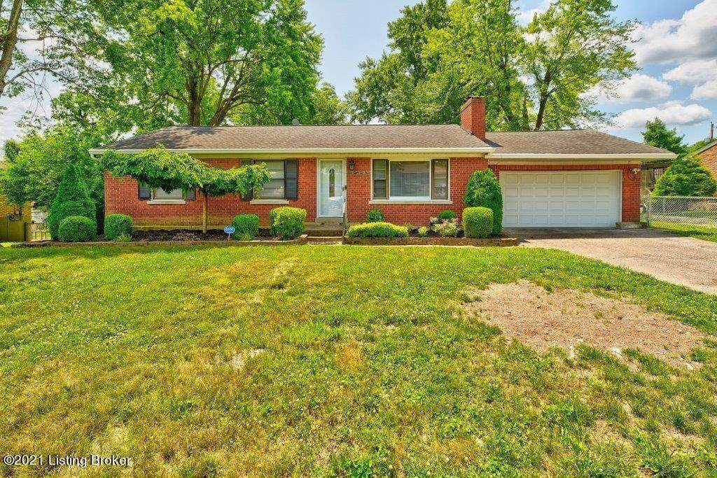 9823 Holiday Dr - Photo 1