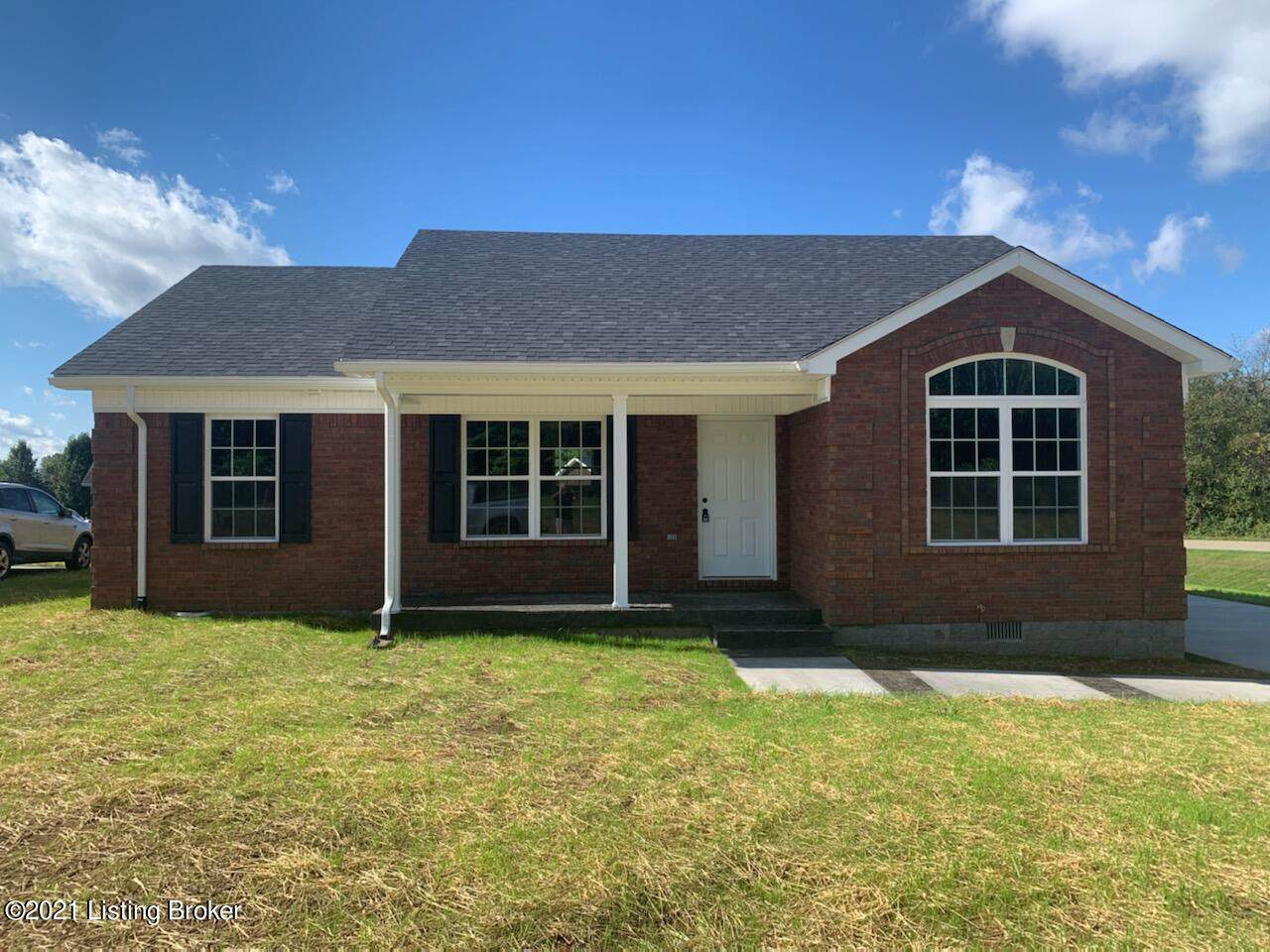 103 Shallow Springs Ct - Photo 1
