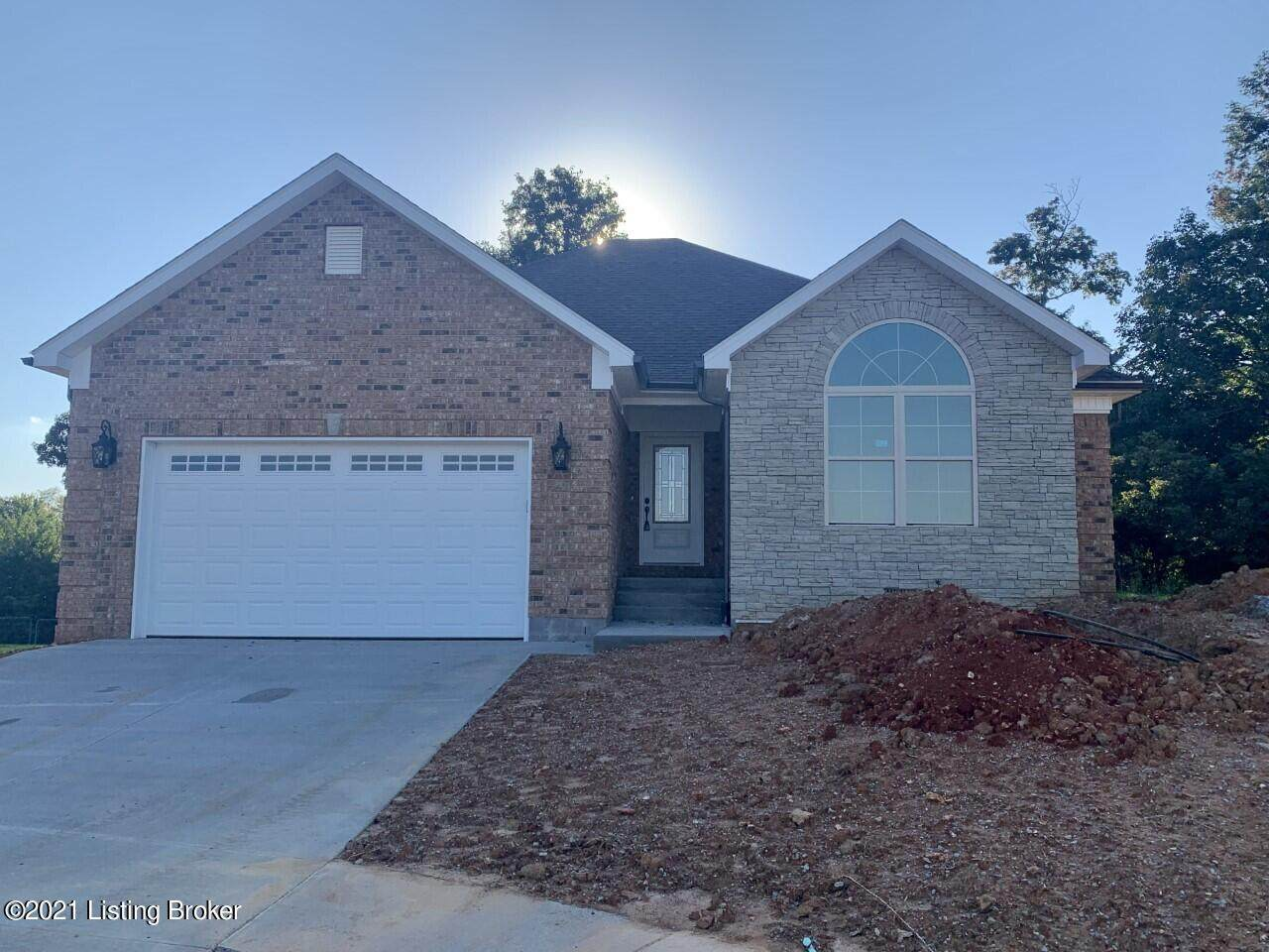103 Twin Lakes Dr - Photo 1