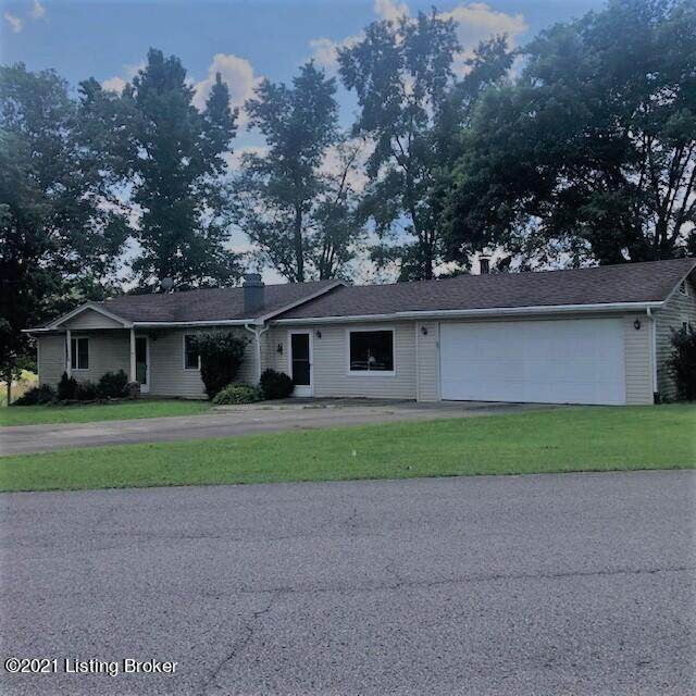 1490 Springport Ferry Rd, Perry Park, KY 40363 (#1595256) :: The Rhonda Roberts Team