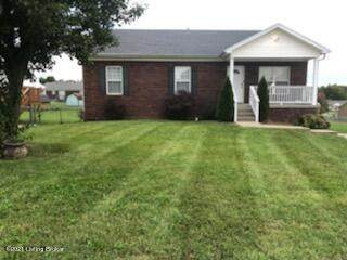 8817 Persistence Dr, Louisville, KY 40229 (#1598347) :: Trish Ford Real Estate Team | Keller Williams Realty