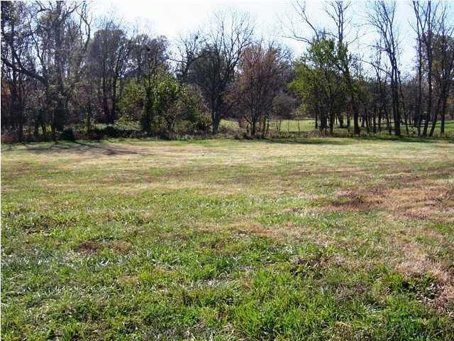 3800 Ballard Woods  (Lot 1) Dr, Smithfield, KY 40068 (#1076186) :: At Home In Louisville Real Estate Group