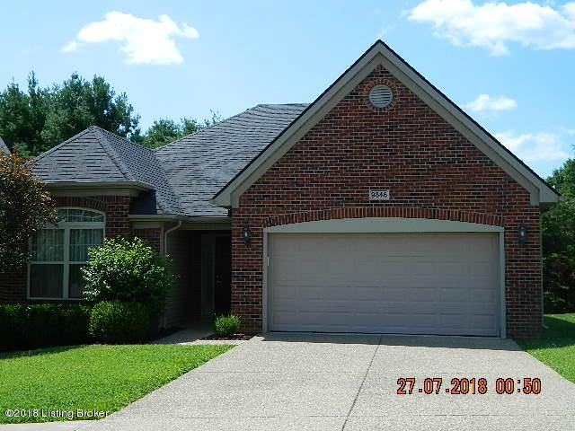 9846 Collier Ln, Louisville, KY 40291 (#1508334) :: At Home In Louisville Real Estate Group
