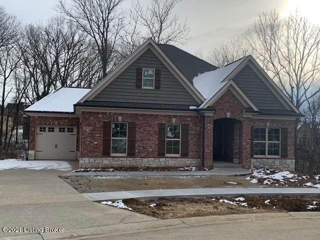 19126 Sturbridge Cir, Louisville, KY 40245 (#1578308) :: Trish Ford Real Estate Team | Keller Williams Realty
