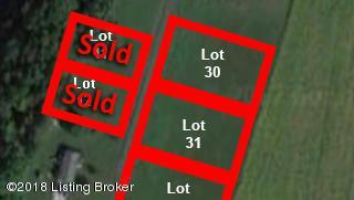 Lot 30 Riverview Dr, Milton, KY 40045 (#1429259) :: The Stiller Group