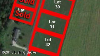 Lot  31 Riverview Dr, Milton, KY 40045 (#1429260) :: The Stiller Group