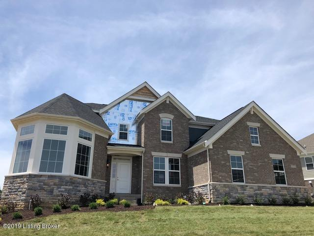 15729 Shadowalk Dr, Louisville, KY 40245 (#1496028) :: The Sokoler-Medley Team