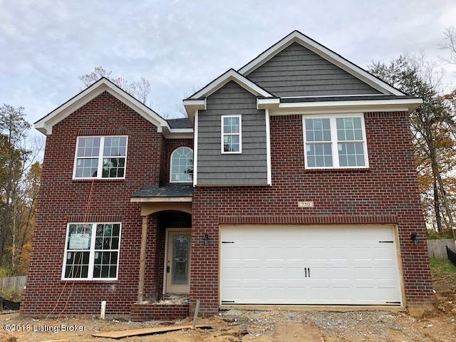 750 Dehart Ln, Louisville, KY 40243 (#1511765) :: The Stiller Group