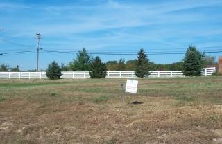 1 Heritage Hills Dr Lot 1, Crestwood, KY 40014 (#1105272) :: The Stiller Group