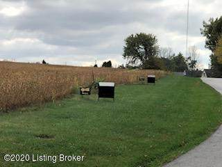 Lot 33 Riverview Dr, Milton, KY 40045 (#1429265) :: Trish Ford Real Estate Team | Keller Williams Realty