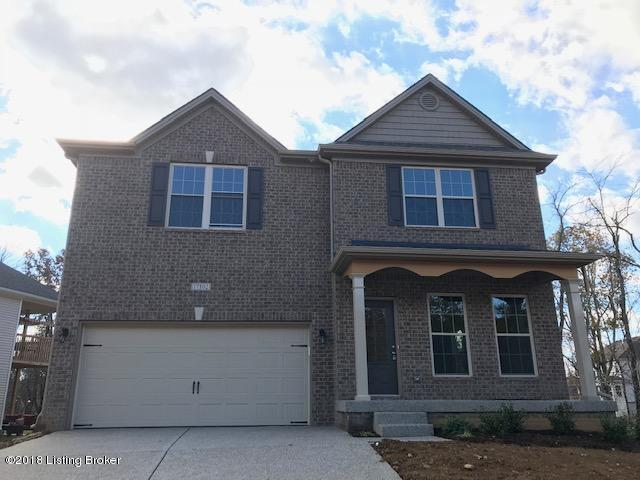 17102 Piton Way, Louisville, KY 40245 (#1504844) :: At Home In Louisville Real Estate Group