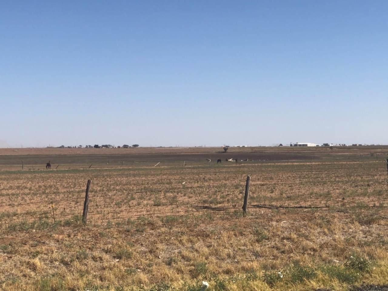 2000 Farm Road 300 - Photo 1