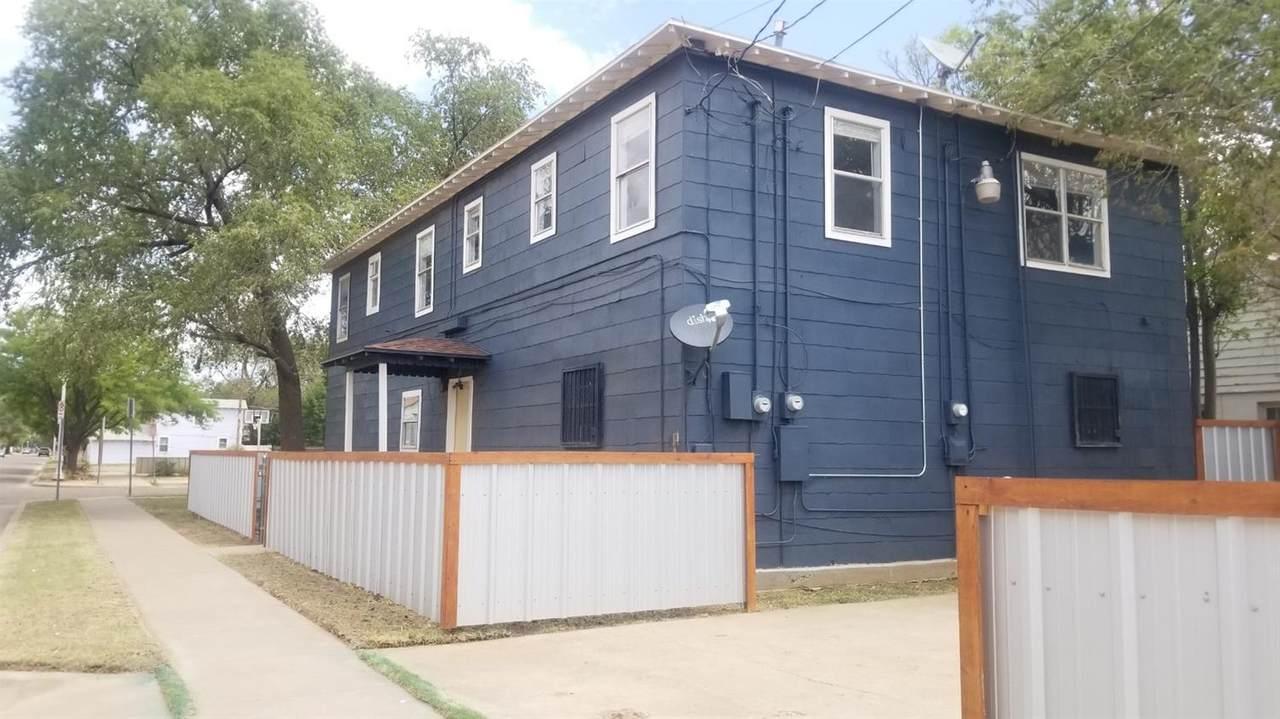 2123-C 18th Street - Photo 1