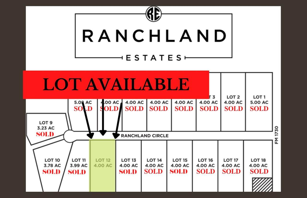 1115 Ranchland - Photo 1