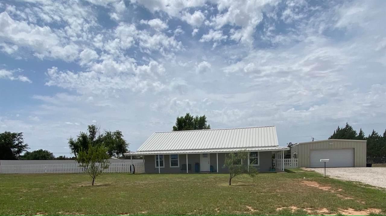 5625 County Road 1570 - Photo 1