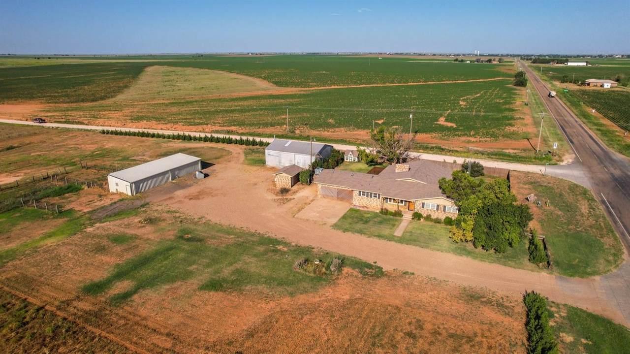 1522 Farm Road 37 - Photo 1