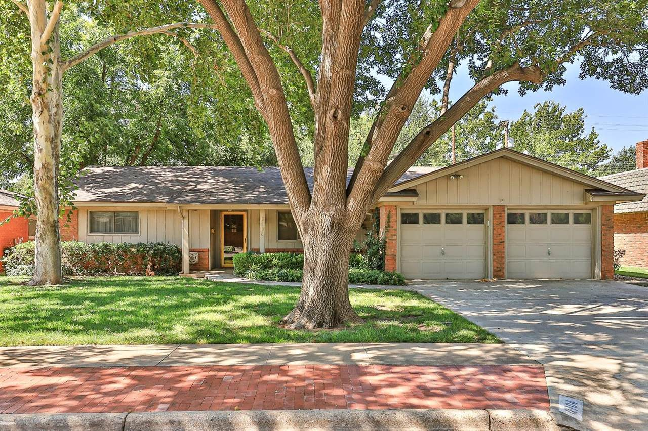 6104 Knoxville Drive - Photo 1