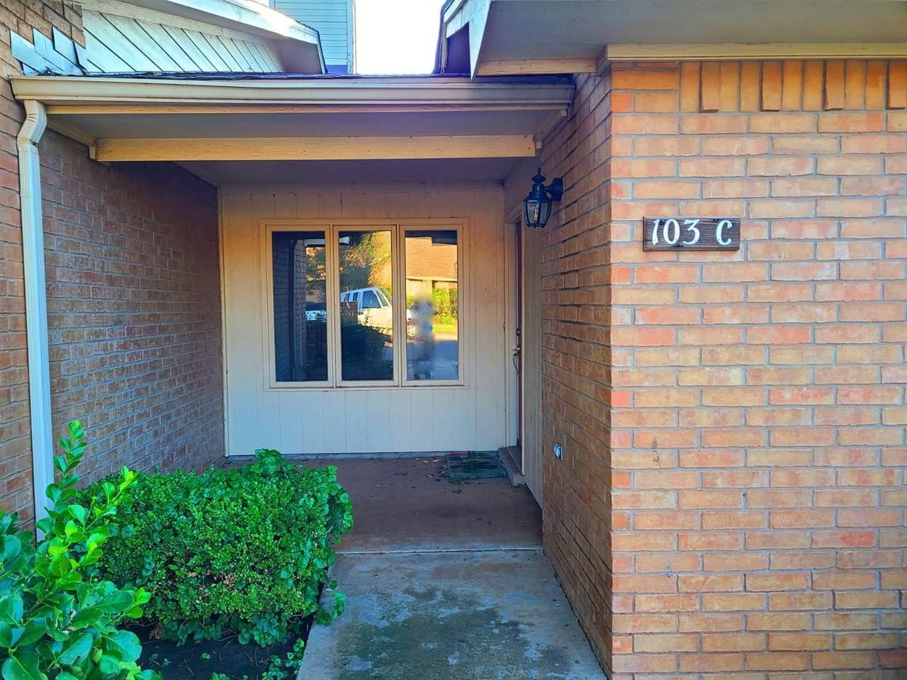 103-C Troy Avenue - Photo 1