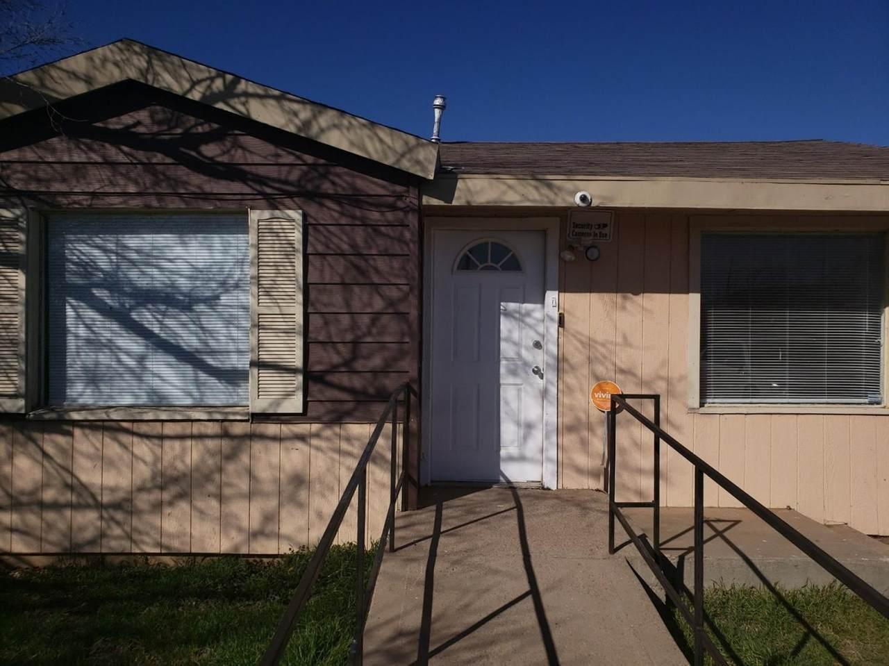 2610 Elm Avenue - Photo 1