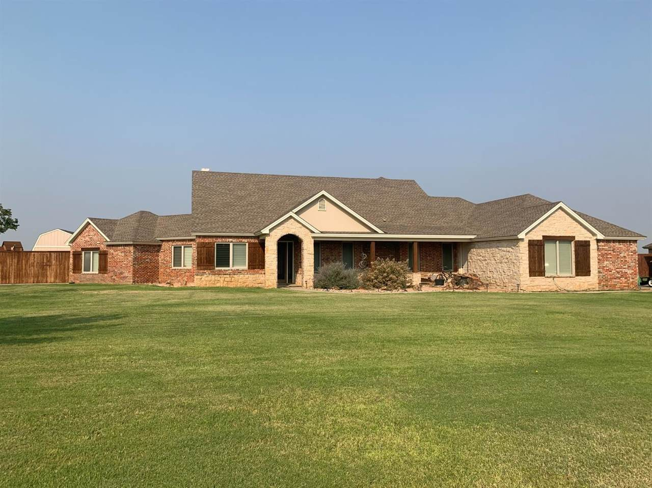 7003 County Road 2150 - Photo 1